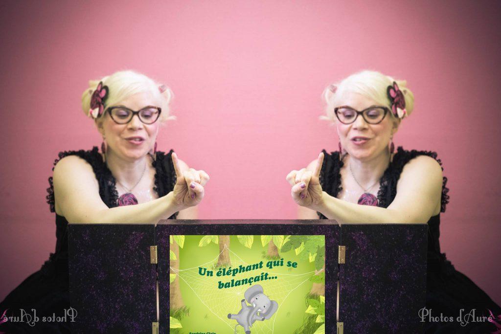 pipelette-lecture-kami-un-éléphant